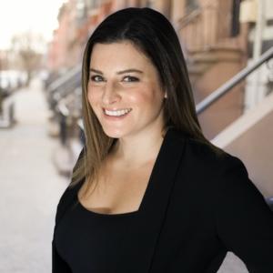 Chelsea Plesnitzer