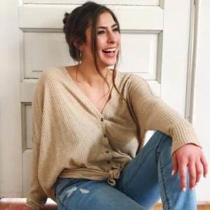 Sophie Mendel