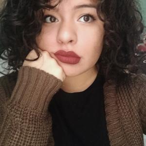 Alexandria Perez